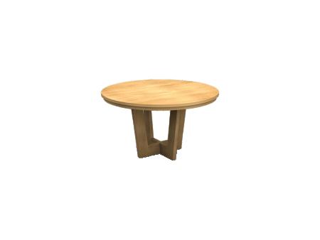 QLT33-teakdeco-teak-tafel-wonen-modern-tafels-rond-1m30.png