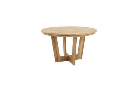 QLT-33-002-teakdeco-wonen-tafel