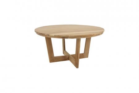 QLT-33-001-teakdeco-wonen-tafel