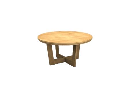 QLT33-teakdeco-teak-wonen-tafel-teaktafel-rond-modern-massief-1m60.png