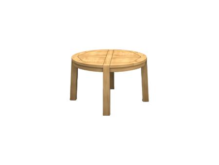 QLT34-teakdeco-teak-tafel-wonen-modern-massief.png