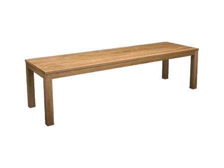QLT39-3m-teakdeco-wonen-eettafel-tafel-dineertafel-teakhout-bloktafel-massief.png