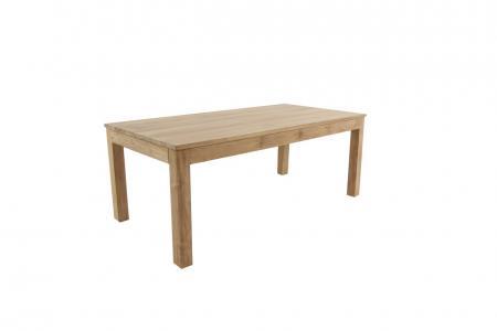 QLT 40 2m-teakdeco-tuinmeubelen-tafel