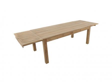 QLT40-teakdeco-wonen-tafel -2-3m-(4)kopie