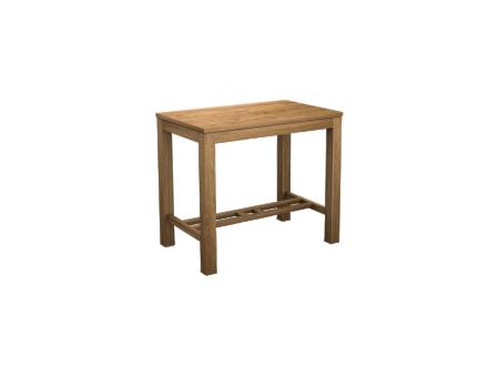 QLT30-teakdeco-wonen-tafels-bartafel-massief-teak-rechthoek-.png