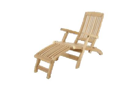 MSC-31a-teakdeco-tuinmeubelen-deckchair