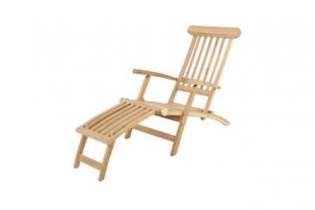 MSC-31-teakdeco-tuinmeubelen-deckchair