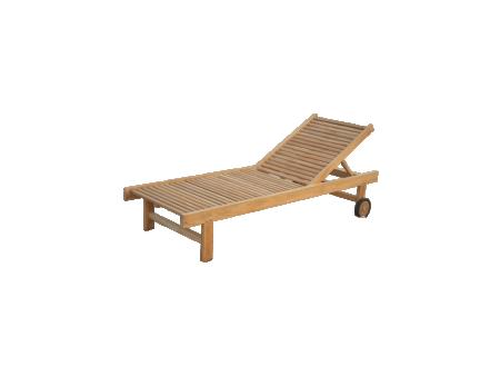 MSC035-teakdeco-tuinmeubelen-ligzetel-relaxzetel-zonnebed-teakhout-teak.png