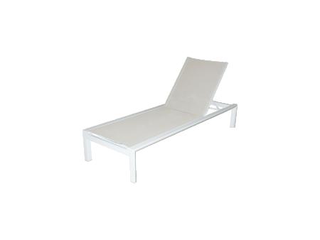 ALC033-teakdeco-tuinmeubelen-ligbedden-aluminium-ligzetel-wit.png