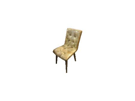 QLC7202-teakdeco-wonen-retro-leder-teak-stoelen.png