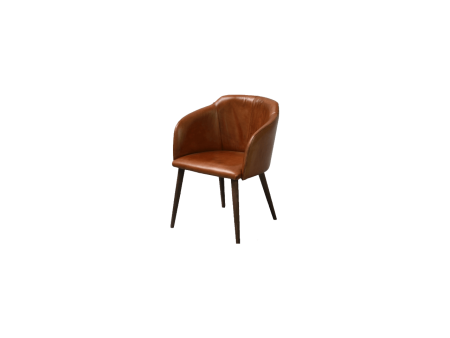 QLC7201-teakdeco-coquille-wonen-stoelen-kuipje-retroleder-leder-vintage.png