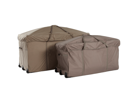 MSA006B-teakdeco-tuinmeubelen-accessoires-kussenbox-lounge-opbergkist-cushion-caddy-small-en-larg.png