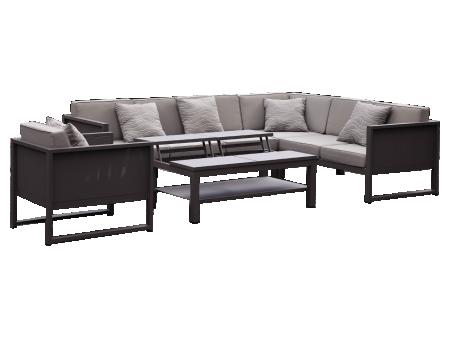 QLS021-teakdeco-tuinmeubelen-lounge-sofa-loungeset-aluminium-shangai.png