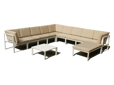 ALS20-teakdeco-tuinmeubelen-lounge-loungeset-aluminium-alto-90-SOFA-SET1.png
