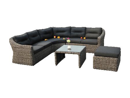 QLS028-teakdeco-tuinmeubelmen-loungeset-lounge-wicker-banana-regenbestendig-AYD-X2041W.png