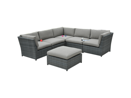 QLS027-teakdeco-rios-tuinmeubelen-loungeset-lounge-wicker-rotan-AYD-Z2019W.png