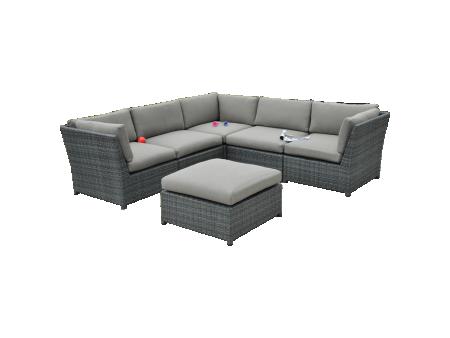 QLS027-teakdeco-rios-tuinmeubelen-loungeset-lounge-wicker-rotan-AYD-Z2019W.png