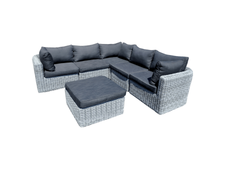 QLS024-teadeco-stanmey-tuinmeubelene-grijs-loungeset-loungeDSC_0098.png