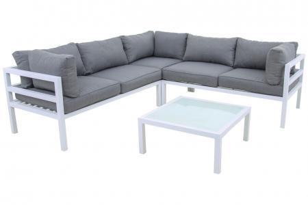 ALS-21-teakdeco-tuinmeubelen-lounge-wit
