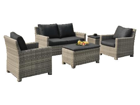 QLS031-teakdeco-tuinmeubelen-loungeset-lounge-floyd-grijs-rotan-wicker-BYD-X2720W.png