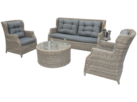 QLS017-teakdeco-tuinmeubelen-loungeset-lounge-grenoble-wicker-rotan-kubu-DSC02252.png