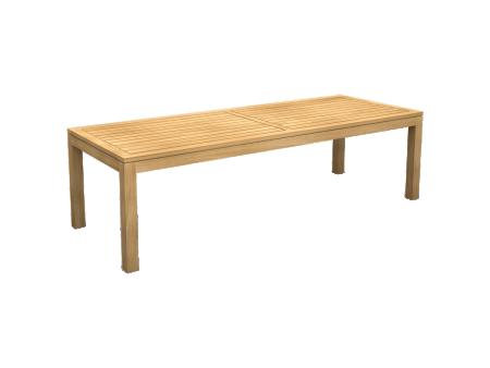 mst133i-teakdeco-tuinmeubelen-tuintafels-teakhout-teak-bloktafel-Celine-Tafel-2m80.png