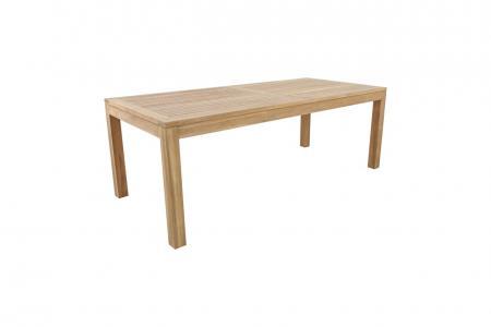MST-133-Fr-tuinmeubelen-tafel