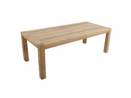 MST-141-teakdeco-tuinmeubelen-tafel280cm