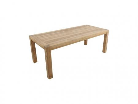 MST-141-teakdeco-tuinmeubelen-tafel220cm