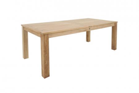 MST-135-001-teakdeco-tuinmeubelen-tafel