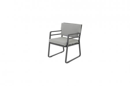 alc09-teakdeco-tuinmeubelen-stoelen