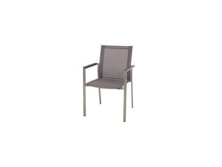 INC 03-teakdeco-tuinmeubelen-stoelen-Taupe