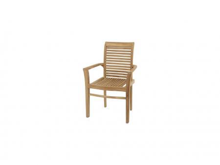 MSC 08-teakdeco-tuinmeubelen-stoelen