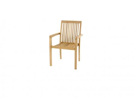 MSC-15-teakdeco-tuinmeubelen-stoelen
