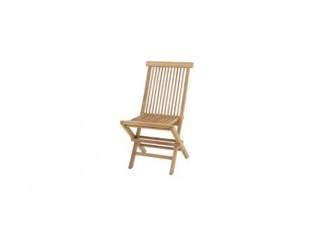 MSC 21-ZA-teakdeco-tuinmeubelen-stoelen