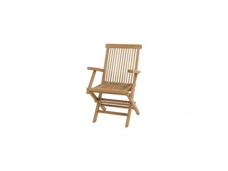 MSC 22-MA-teakdeco-tuinmeubelen-stoelen