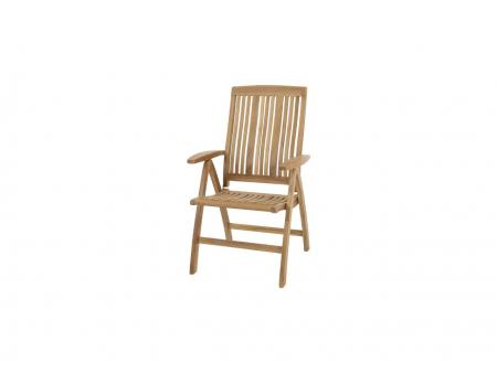 MSC 27a-teakdeco-tuinmeubelen-stoelen