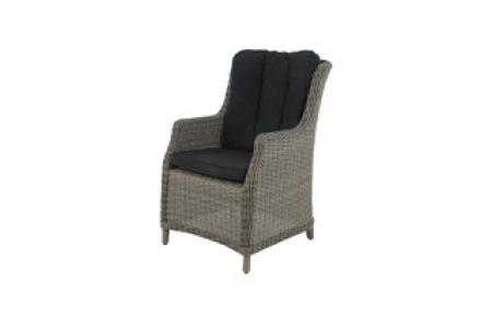 MSP-013a-teakdeco-tuinmeubelen-stoelen