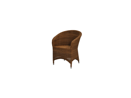MSP015-teakdeco-tuinmeubelen-tuinstoelen-wicker-gevlochten-bridge-chair-perspective-02.png
