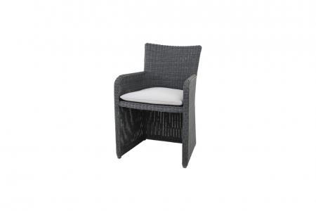 MSP-016-teakdeco-tuinmeubelen-stoelen