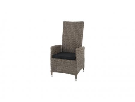 MSP 27a-teakdeco-tuinmeubelen-stoelen (1)