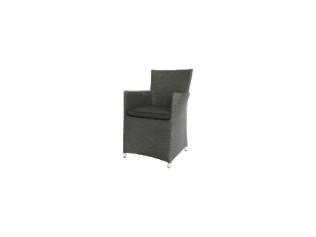 MSP93-teakdeco-tuinmeubelen-textilene-tuinstoelen-grijs-DSC02202.png