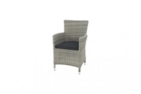 MSP-93-kubu-teakdeco-tuinmeubelen-stoelen
