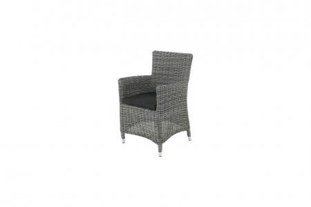 MSP93-teakdeco-tuinmeubelen-stoelen
