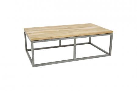 QLT-65-001-teakdeco-wonen-salontafel