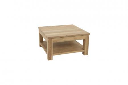 QLT-57-000-teakdeco-wonen-salontafel