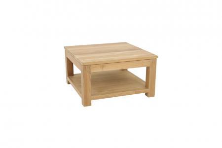 QLT-60-000-teakdeco-wonen-salontafel