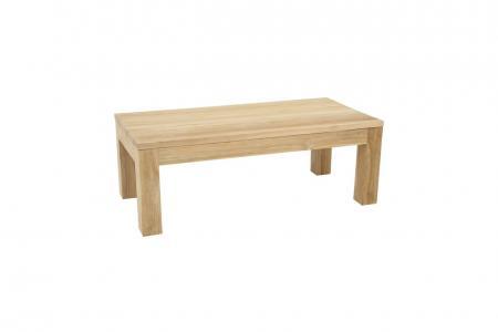 QLT-62-005-teakdco-wonen-salontafel