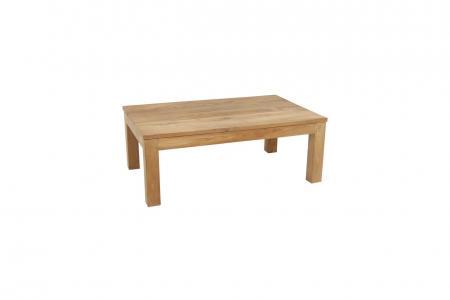 QLT-56-005-teakdeco-wonen-salontafel
