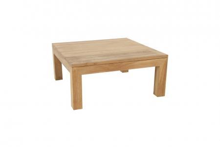 QLT-56003-teakdeco-wonen-salontafel